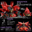 [P-Bandai] RG 1/144 Sinanju Expansion Set thumbnail 2