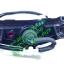 ไฟท้าย Yamaha MSLAZ แท้ thumbnail 3