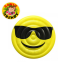 Smiley Sunglass Emoji