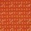 ผ้าถุงแม่พลอย mp2608 thumbnail 1