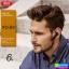หูฟัง บลูทูธ XO-B3 Bluetooth Headset 4.1 ลดเหลือ 225 บาท ปกติ 675 บาท thumbnail 3