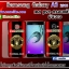Man U Samsung Galaxy A3 2016 pvc case thumbnail 1