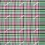 ผ้าขาวม้า TK099 เขียว (กว้าง 90ซม) thumbnail 2