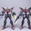 [Daban] MG 1/100 Blitz Gundam thumbnail 6