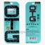 OTG Type-C Remax RA-OTG1 อุปกรณ์แปลง Type-C Port เป็น USB Port ราคา 75 บาท ปกติ 240 บาท thumbnail 2