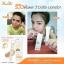 Padaso Plus FACIAL SUNCARE SPF50 PA+++ thumbnail 9