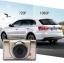 กล้องติดรถยนต์ Anytek A100H CAR Camera 2 กล้อง หน้า/หลัง 1,660 บาท ปกติ 4,875 บาท thumbnail 6