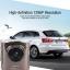 กล้องติดรถยนต์ Anytek A3 ราคา 1,780 บาท ปกติ 6,070 บาท thumbnail 7