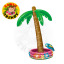 Palm Tree Drinks Cooler thumbnail 1