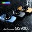 กล้องติดรถยนต์ GS9000 HD Car DVR ลดเหลือ 599 บาท ปกติ 1,750 บาท thumbnail 1