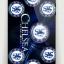 Chelsea Football Club iPhone5s case thumbnail 2