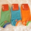 ถุงเท้าข้อสั้น Levis [ขนาดเท้า35-44] thumbnail 1