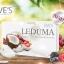 EVE's Leduma (เลอดูมา) แพคเกจใหม่ แบบกล่อง thumbnail 1