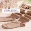 (หมด) ถุงเท้าญี่ปุ่นยาวเหนือเข่า thumbnail 4