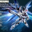 METAL BUILD - Strike Freedom Gundam - thumbnail 3