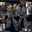 PG 1/60 Banshee Norn thumbnail 3