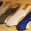 S580 **พร้อมส่ง** (ปลีก+ส่ง) ถุงเท้าแฟชั่นหญิง+ชาย ข้อกุด พื้นขนหนู มีซิลิโคนกันหลุด คละ5 สี เนื้อดี งานนำเข้า มี 10 คู่ต่อแพ็ค thumbnail 4