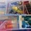 Arduino UNO R3 (แท้ Made in Italy) + Starter Kit 3 + Book Set (ETT+AppSoftTech) thumbnail 1