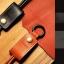 สายชาร์จ พวงกุญแจ Remax รุ่น RC-034i for iPhone 5/5s 6/6s 6 plus/6s plus, 7/7 Plus thumbnail 2