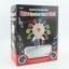 ลำโพงชิงช้าสวรรค์ iwin Digital Speaker Ferris Wheel SR-090 thumbnail 5
