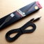 สายชาร์จ Micro USB (5 pin) REMAX Full Speed Series 2 เมตร RM-F2m แท้ 100% ราคา 80 บาท ปกติ 275 บาท thumbnail 7