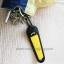 สายชาร์จ พวงกุญแจ Remax รุ่น RC-024 for iPhone 5/5s 6/6s ราคา 149 บาท ปกติ 390 บาท thumbnail 3