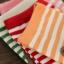 S276**พร้อมส่ง** (ปลีก+ส่ง) ถุงเท้าแฟชั่นเกาหลี ข้อยาว ลายแมว เนื้อดี งานนำเข้า(Made in China) thumbnail 7