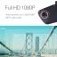 กล้องติดรถยนต์ Anytek T10 กล้อง หน้า-หลัง 1,890 บาท ปกติ 4,050 บาท thumbnail 8