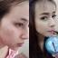 Hybeauty Abalone Beauty Cream (ABC) สุดยอดครีมบำรุงผิว จากเกาหลี ครีมบำรุงเพื่อเพิ่มพลังผิว พร้อมคืนความอ่อนเยาว์สู่ผิวสดใส thumbnail 44