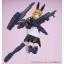 [P-Bandai] HGBF 1/144 Super Fumina Titan Maid Ver. thumbnail 6