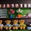 ตุ๊กตาหมี พร้อมสกรีน 250 บ. thumbnail 3