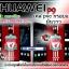 เคส huawei P9 ลิเวอร์พูล ภาพให้ความคมชัด มันวาว สีสดใส thumbnail 1