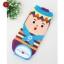 A028**พร้อมส่ง**(ปลีก+ส่ง) ถุงเท้าแฟชั่นเกาหลี ข้อสั้น แบบมีหมวก มี 6 แบบ เนื้อดี งานนำเข้า( Made in Korea) thumbnail 8