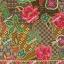 ผ้าถุงแม่พลอย mp2568 thumbnail 1