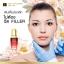 Age-X Hyaluronic Acid Serum 100% บริสุทธิ์ ช่วยเติมเต็มริ้วรอยได้อย่างเป็นธรรมชาติ thumbnail 4