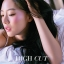 นิตยสารเกาหลี high cut vol 172 ด้านในมี Sooyoung / Krystal พร้อมส่ง thumbnail 2