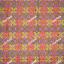wb0194C ไทยรวมดอกเข็ม ชุดสีอ่ำ thumbnail 2