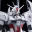 [P-Bandai] MG 1/100 Impulse Gundam Blanche thumbnail 6