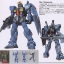 [PG] Gundam MkII Titan thumbnail 4