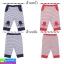 ชุด เสื้อกางเกง เด็ก Baby Town หมี ราคา 240 บาท ปกติ 720 บาท thumbnail 3