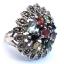 แหวนพลอย ชนิดต่าง ๆ thumbnail 2