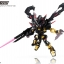 NXEDGE STYLE Gundam Astray Gold Frame Amatsu Mina thumbnail 2