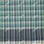 ผ้าขาวม้า TK131 ฟ้า thumbnail 2