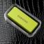 แบตสำรอง Power Bank iPower 6000 mAh Samsung หลากสี thumbnail 6
