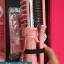 หวีไฟฟ้า Madami Wet To Dry 2in1 มาดามิ เว็ท ทู ดราย thumbnail 7