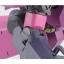 [P-Bandai] HGUC 1/144 DRA-C(Gundam Unicorn Ver.) thumbnail 5