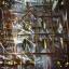 [LC] Saint Cloth Myth EX Leo Aiolia thumbnail 14