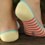 [ของหมด] ถุงเท้าแค่ตาตุ่ม หญิง thumbnail 7