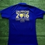 เสื้อโปโล เลสเตอร์ซิตี ลาย จิ้งจอกสยามแชมป์พรีเมียร์ลีก 2016 สีน้ำเงิน L9P-2016N thumbnail 1