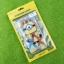 เคส Samsung E5 FASHION CASE ลายการ์ตูน ลดเหลือ 39 บาท ปกติ 200 บาท thumbnail 2